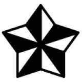 星型 II型